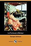 La Faneuse D'Amour, Georges Eekhoud, 1409944999
