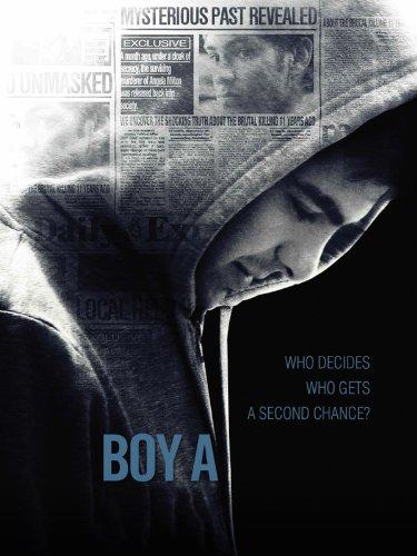 Boy A]()