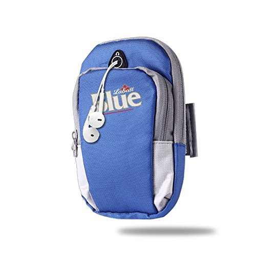 canada-labatt-blue-beer-outdoor-sports-armband-arm-package-bag-cell-phone-bag-key-holder-for-iphone-