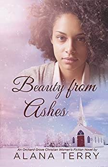 Download for free Beauty from Ashes