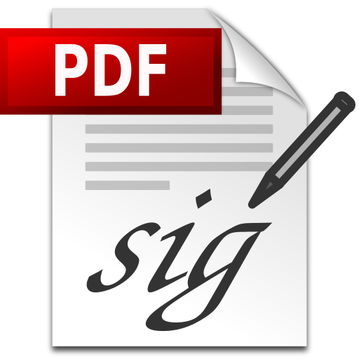 Amazon Com Fill And Sign Pdf Forms Appstore For Android