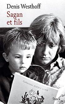 Sagan et fils par Westhoff