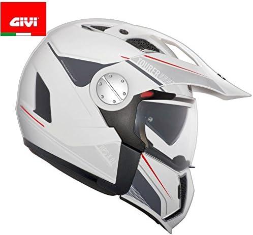 Cikuso 3.50//4.00-6 Tubo de neumaticos Tubo Interior Rueda de neumatico 350//400-6 Mini Valvula de Goma 6 de Motocicleta
