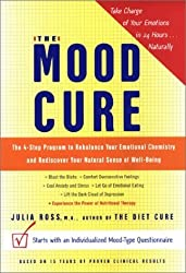 The Mood Cure