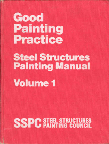sspc steel structures painting manual 2 volume set hardcover rh amazon com steel structures painting manual volume 2 steel structures painting manual volume 1 pdf