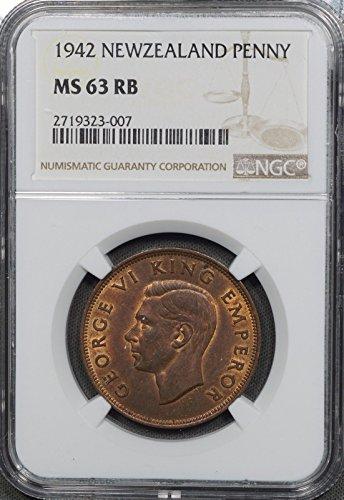 Ms63 Key - 9