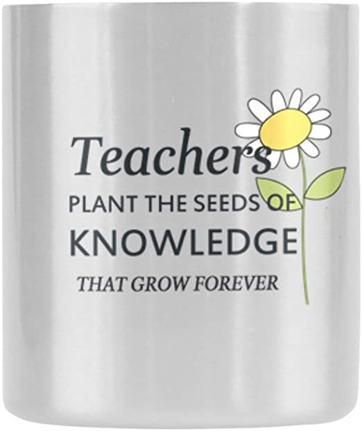 com teachers day teachers gifts presents funny quotes