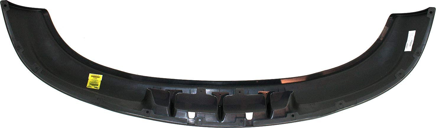 LOCAL PICKUP 1999-2001 FITS FORD F-150 FRONT LOWER VALANCE PRIMED FO1095194