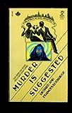Murder Suggested11, Lockridge, 0671473328