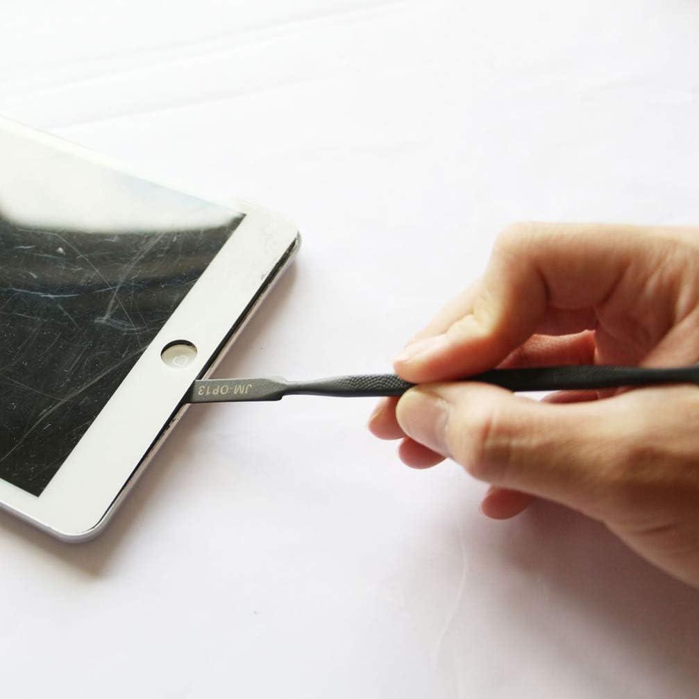 iplusmile Laptop Spudger Portable Laptop Repair Stick Opening Pry Tool For Phone Laptop Spudger Repairing Accessory
