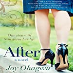 After | Joy Ohagwu