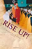 Rise Up!, Ven. Hong Yang, 1463682980