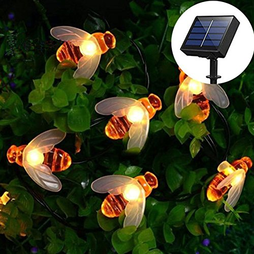 Solar Powered Led Light Towers in Florida - 2