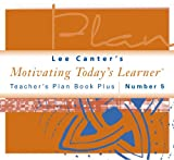 Teacher's Plan Book Plus #5: Motivating Today's Learner