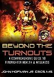 Beyond the Turnouts, John Hofman, 1478178965