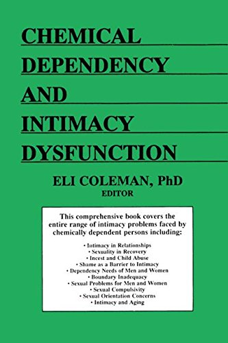 chemical dependency essay View notes - chemical dependency midterm essay from coun 618l at marist college joe has been mandated to treatment by the state due to his second dwi in three years.