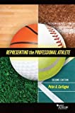 Representing the Professional Athlete (Coursebook)