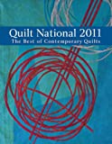 Quilt National 2011, Lark Books Staff, 1600597998