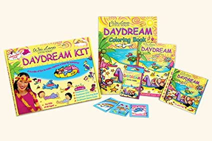 Los niños Juego de DVD para Yoga, Wai Lana s Little Yogis ...