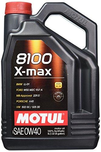 motul-104533-engine-oil