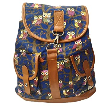 Trendy College Bags for Girls, Trendy College Backpacks for Girls ...