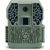 By-Stealth Cam Trail Camera Wireless, Zx24 10 Mp Hunting Trail Game Camera, Green