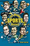 Fort Wayne Sports History