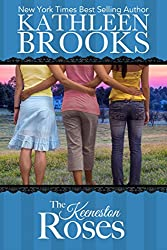 The Keeneston Roses: A Bluegrass Singles Novel