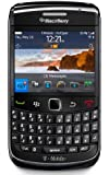 BlackBerry Bold 9780, Black (T-Mobile)