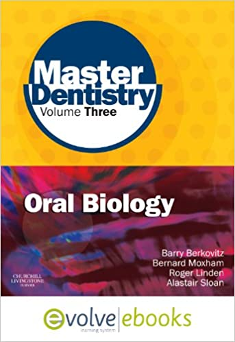 Master Dentistry Volume 3 Text and Evolve eBooks Package: Oral ...