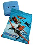 Disney Planes Swim Bag & Personalised...