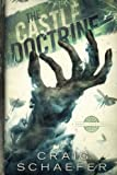 The Castle Doctrine (Daniel Faust) (Volume 6)