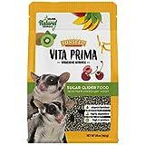 Sunseed Vita Prima Wholesome Nutrition Sugar Glider