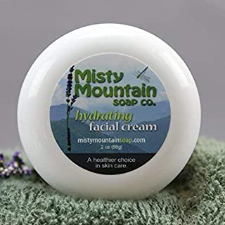 product image for Hydrating Facial Cream