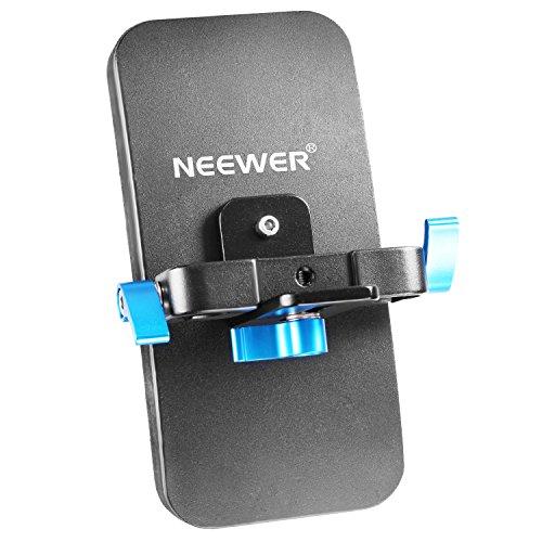 Neewer Camcorder Shoulder Stabilizer Support