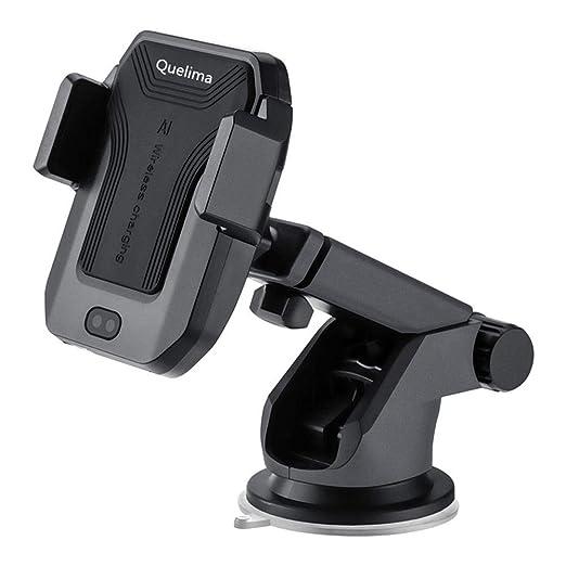 Dreameryoly Auto Handy-Wiegen A8 - Cargador de Coche ...