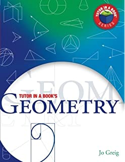 Amazon the humongous book of geometry problems 9781592578641 tutor in a books geometry fandeluxe Image collections