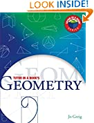 #5: Tutor in a Book's Geometry