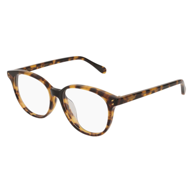 Eyeglasses Stella McCartney SC 0109 OA 004 HAVANA //