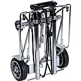 Remin Tri-Kart 800 Equipment & Luggage Hand Cart