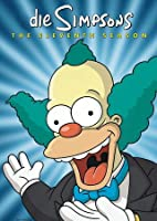 Die Simpsons - Season 11