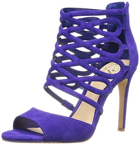 Dress Vince Women's Sandal Kirsi Camuto Iris xvwTRwfqn0