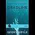 Deadline (Jack Mcmorrow Mystery)