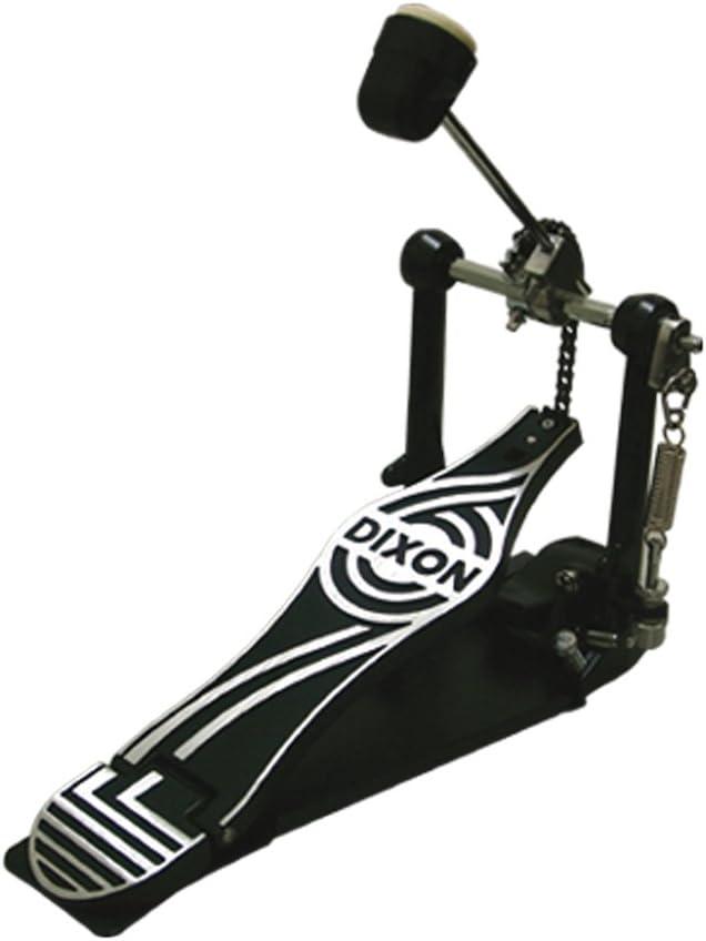 Sprocket Drive Dixon PP-9280 Single Bass Drum Pedal