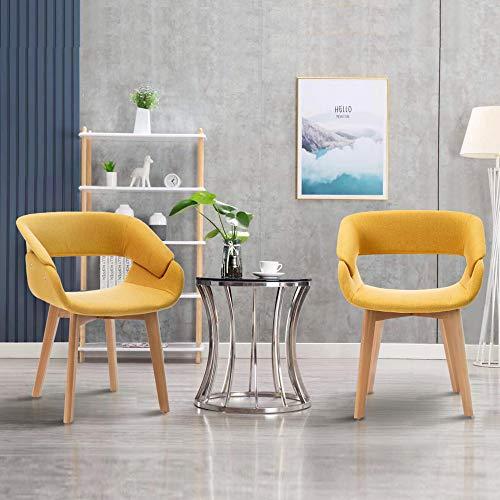 Mid-Century Modern Furniture Finds