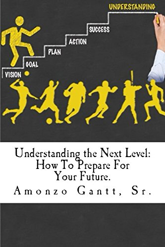 Understanding The Next Level: How To Prepare For Your Future