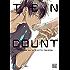 Ten Count, Vol. 4 (Yaoi Manga)
