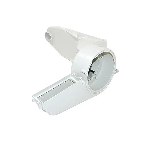 Original Bosch Lavadora Depósito de agua condensada 355033 ...