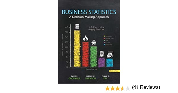 Amazon business statistics plus new mylab statistics with amazon business statistics plus new mylab statistics with pearson etext access card package 9th edition 9780133098785 david f groebner fandeluxe Image collections