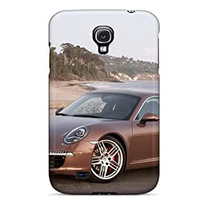 Jamiemobile2003 Cases Covers For Galaxy S4 Ultra Slim Ngy17631rwNd Cases Covers